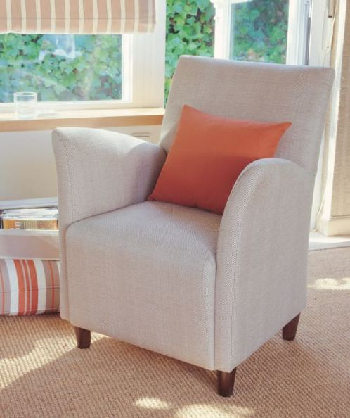 teenagers_room_armchair